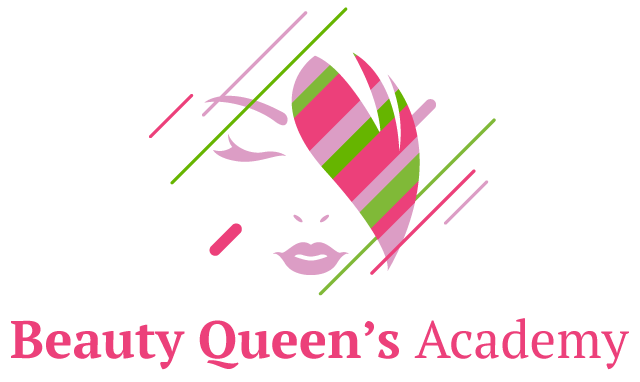 Beauty Queen's Academy