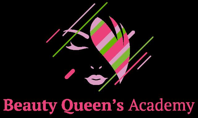 Beauty Queen's Academy