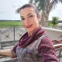 Lena Corrado