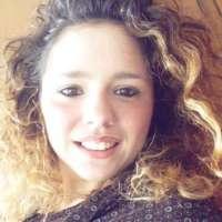 Noemi Saracino